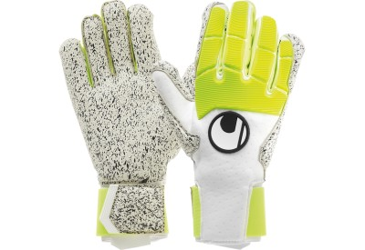 Brankářské rukavice Uhlsport Pure Alliance Supergrip+