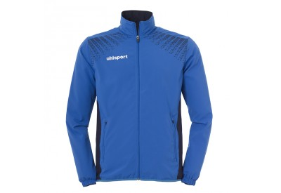 Bunda Uhlsport Goal Presentation Jacket