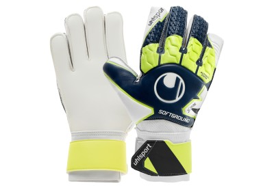 Brankářské rukavice Uhlsport Soft Advanced