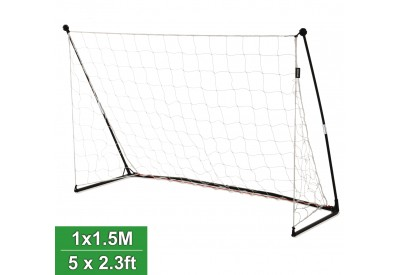 Set branek Quickplay Junior 1,5 x 1 m