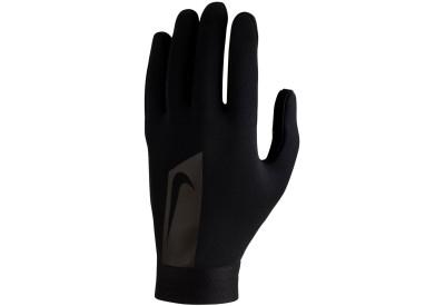c3ecdfa63d6 Hráčské rukavice Nike HyperWarm Academy