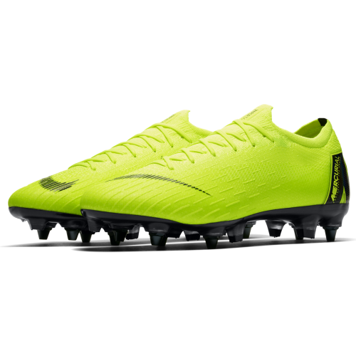 9c476a8edf225 Kopačky Nike Mercurial Vapor 12 Elite SG-PRO Anti-Clog | sportfotbal.cz