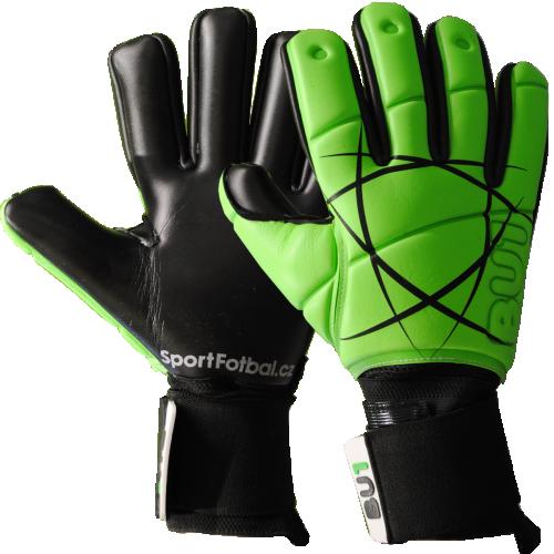 2a42c6bff Brankářské rukavice BU1 SportFotbal NC | sportfotbal.cz