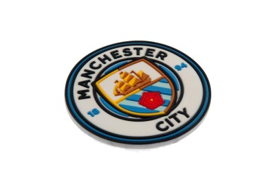Magnet Manchester City FC