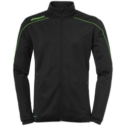 Bunda Uhlsport Stream 22 Classic Jacket