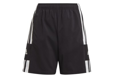 Trenýrky adidas Squadra 21 Downtime Shorts
