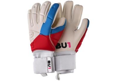 Brankářské rukavice BU1 CZ NC 655d0c202b
