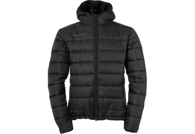 Zimní bunda Uhlsport Essential Puffer Hood Jacket