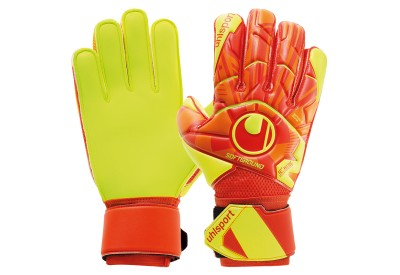 Brankářské rukavice Uhlsport Dynamic Impulse Soft Flex Frame