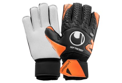 Brankářské rukavice Uhlsport Soft Resist Flex Frame