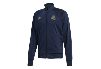 Bunda adidas Real Madrid Icon