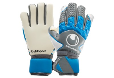 Brankářské rukavice Uhlsport Absolutgrip Tight HN