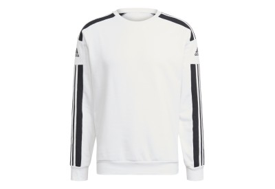 Mikina adidas Squadra 21 Sweat Top