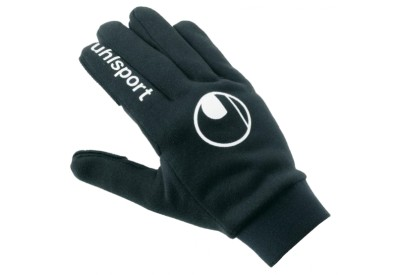 eaf21bec8c4 Dětské hráčské rukavice Nike Hyperwarm Field
