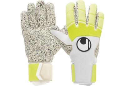 Brankářské rukavice Uhlsport Pure Alliance Supergrip+ Finger Surround