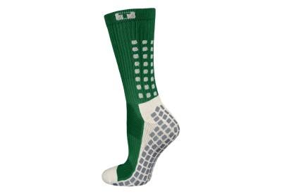 Dětské protiskluzové ponožky Tapedesign  8ce32e43e4