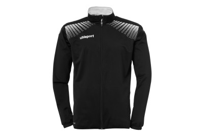 Bunda Uhlsport Goal Classic Jacket