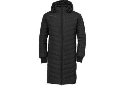 Zimní bunda Uhlsport Essential Winter Bench Jacket