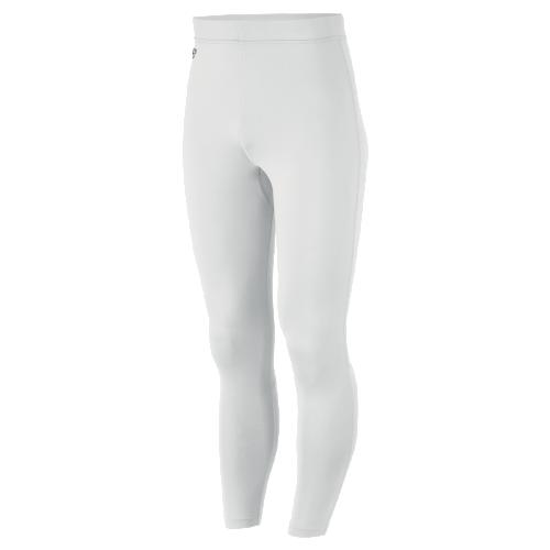 Funkční termo kalhoty Puma  821991888b