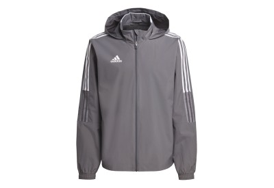 Bunda adidas Tiro 21 All-weather