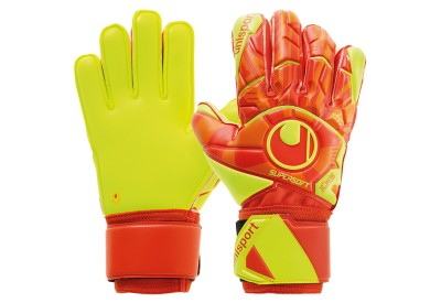 Brankářské rukavice Uhlsport Dynamic Impulse Supersoft