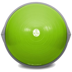 BOSU® Build Your Own