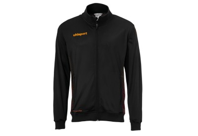 Bunda Uhlsport Score Track Jacket