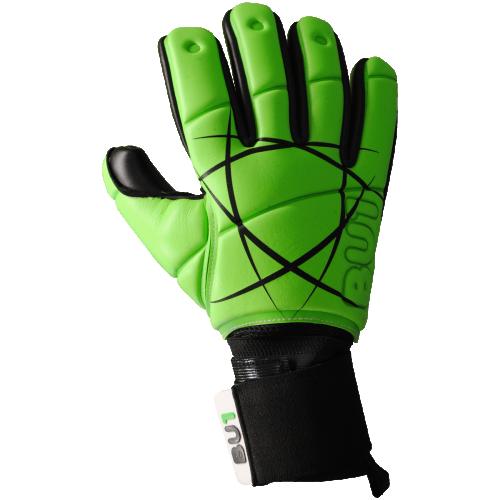 Dětské brankářské rukavice BU1 SportFotbal  5c40038268