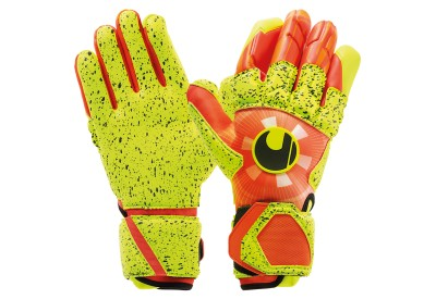Brankářské rukavice Uhlsport Dynamic Impulse Supergrip Reflex