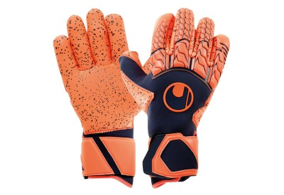 Brankářské rukavice Uhlsport Next Level Supergrip Finger Surround