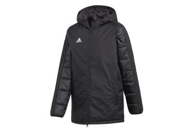 2c3206a9e75 Dětská šusťáková bunda adidas Condivo 18 Rain Jacket