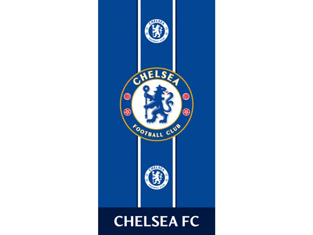 Osuška Chelsea FC