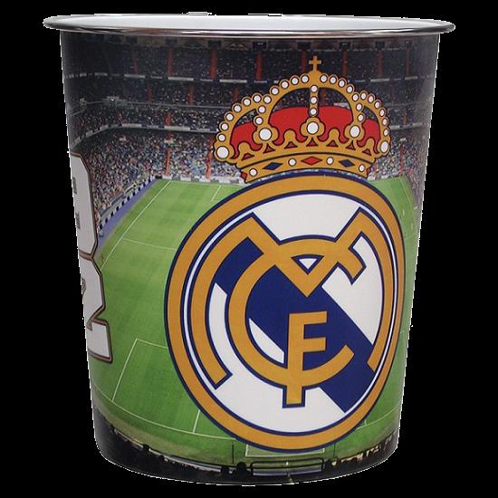 Koš Real Madrid