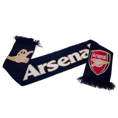 Šála Arsenal FC