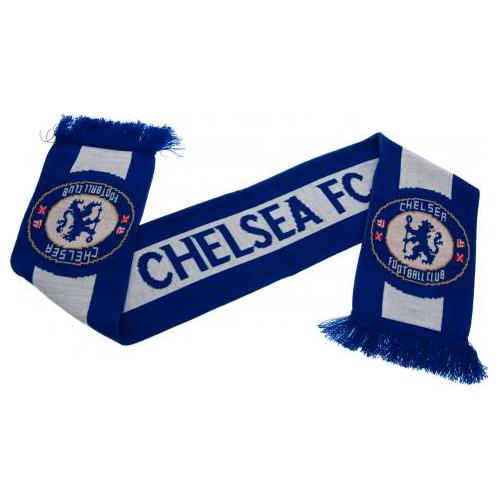 Šála Chelsea FC