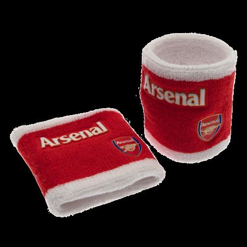 Potítka Arsenal FC