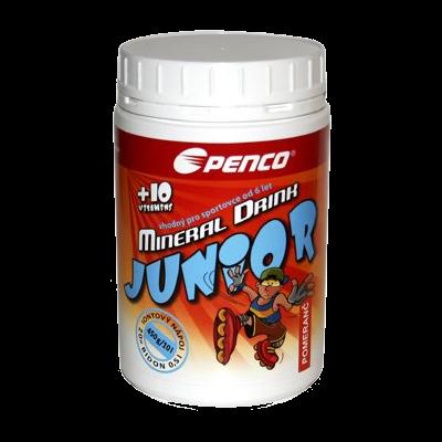 Dětský iontový nápoj Penco 450g