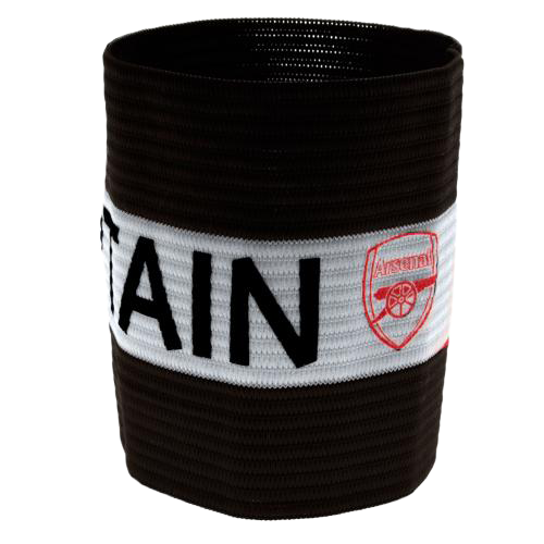 Kapitánská páska Arsenal FC