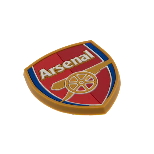 Magnet Arsenal FC