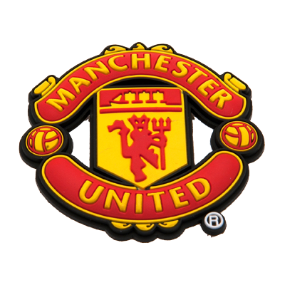 Magnet Manchester United FC