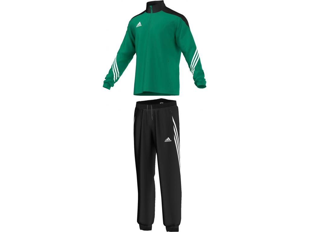 Vycházková souprava Adidas Sereno 14