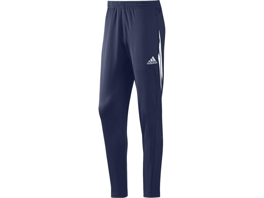 Tréninkové tepláky Adidas Sereno 14