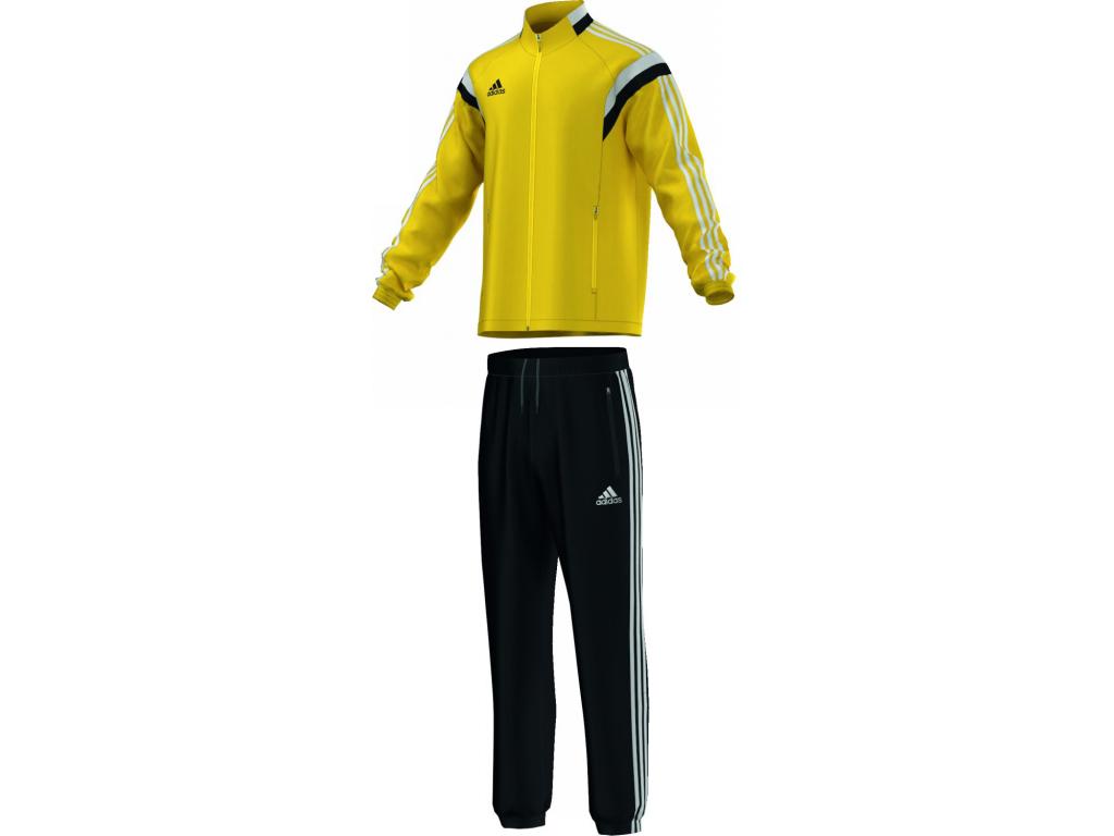 Vycházková souprava Adidas Condivo 14