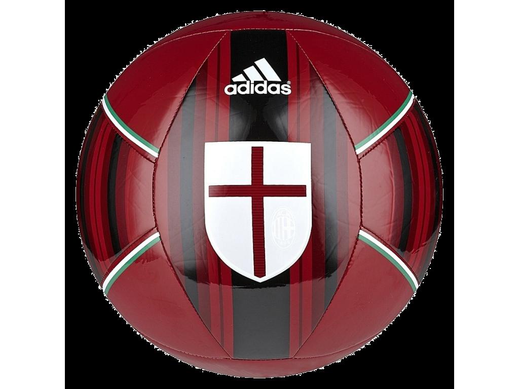 Fotbalový míč adidas AC Milán