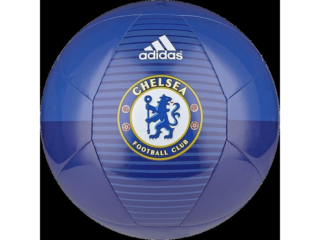 Fotbalový míč adidas Chelsea FC