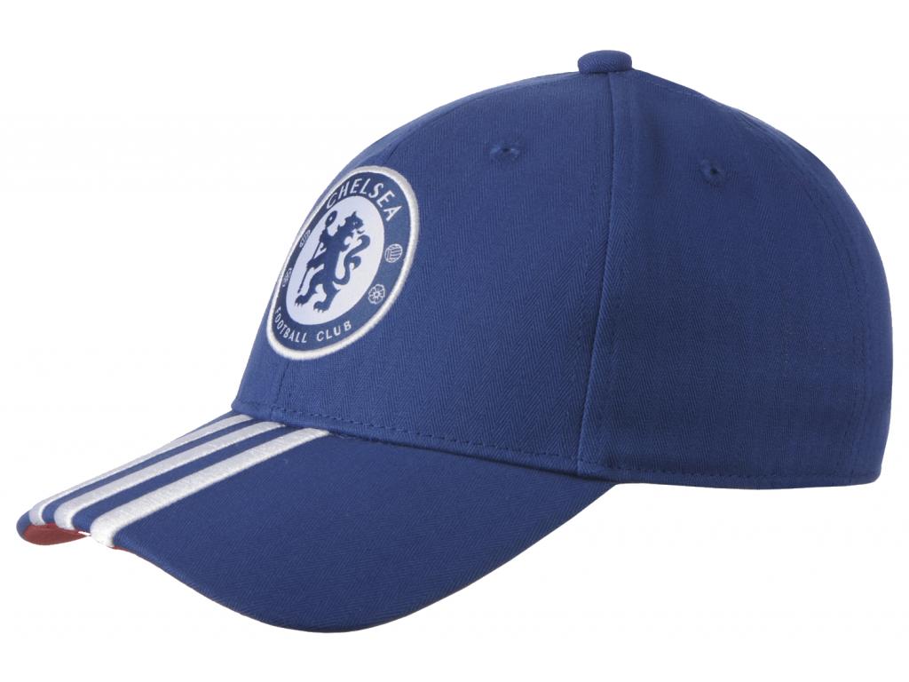 Kšiltovka adidas Chelsea FC