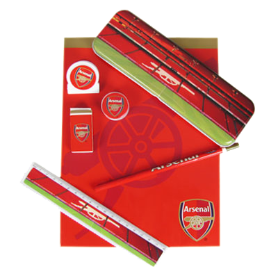 Školní set Arsenal FC