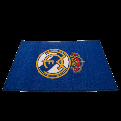 Kobereček Real Madrid FC