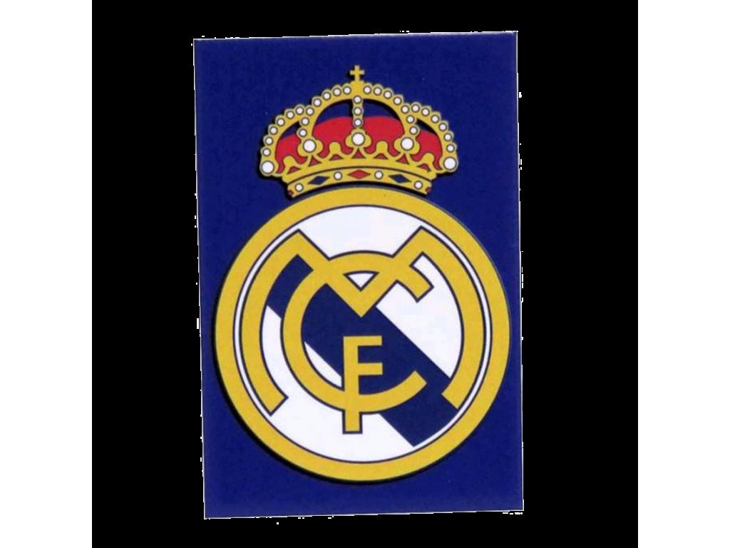 Magnet Real Madrid