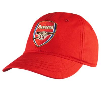 Dětská kšiltovka Arsenal FC